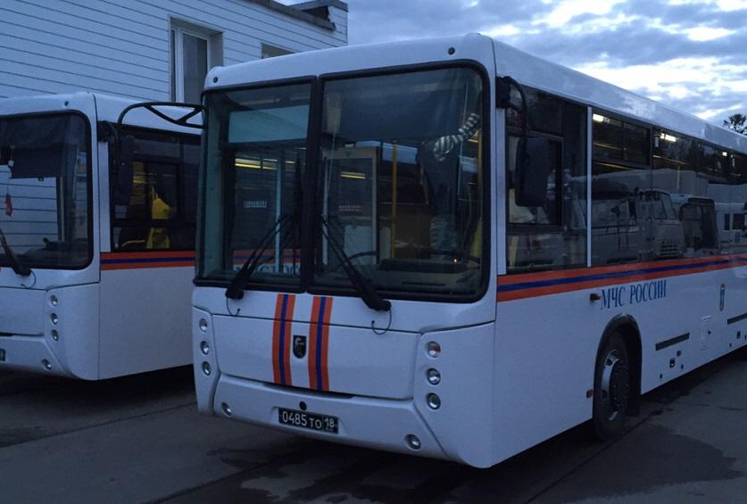 автобусы мчс с системой оповещения.jpg