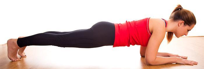 21-Effective-Plank-Exercises-To-Strengthen-Your-Body-3.jpg