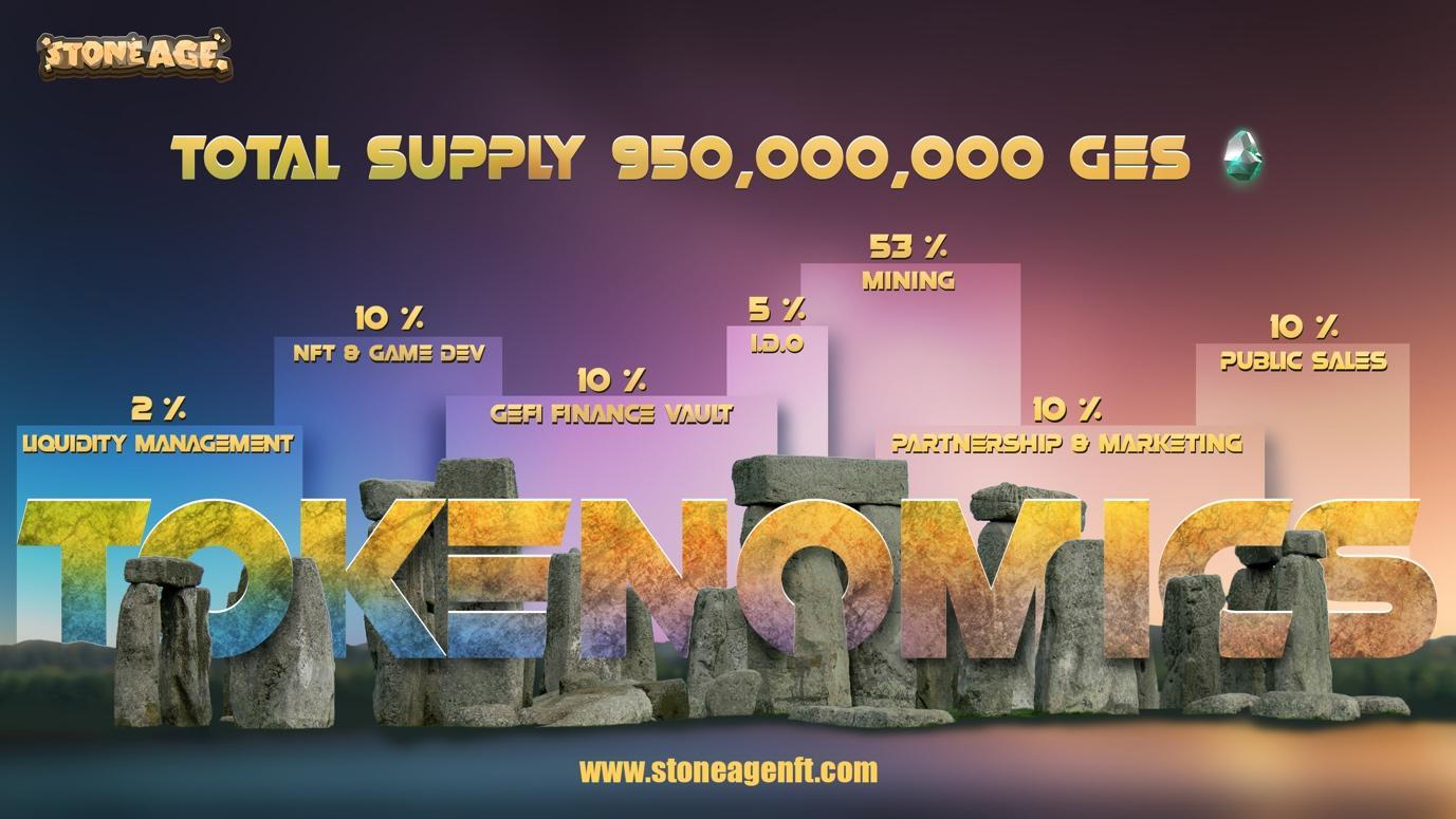 ../Downloads/B_02_Stonehenge_Tokenomic%20(1).jpg