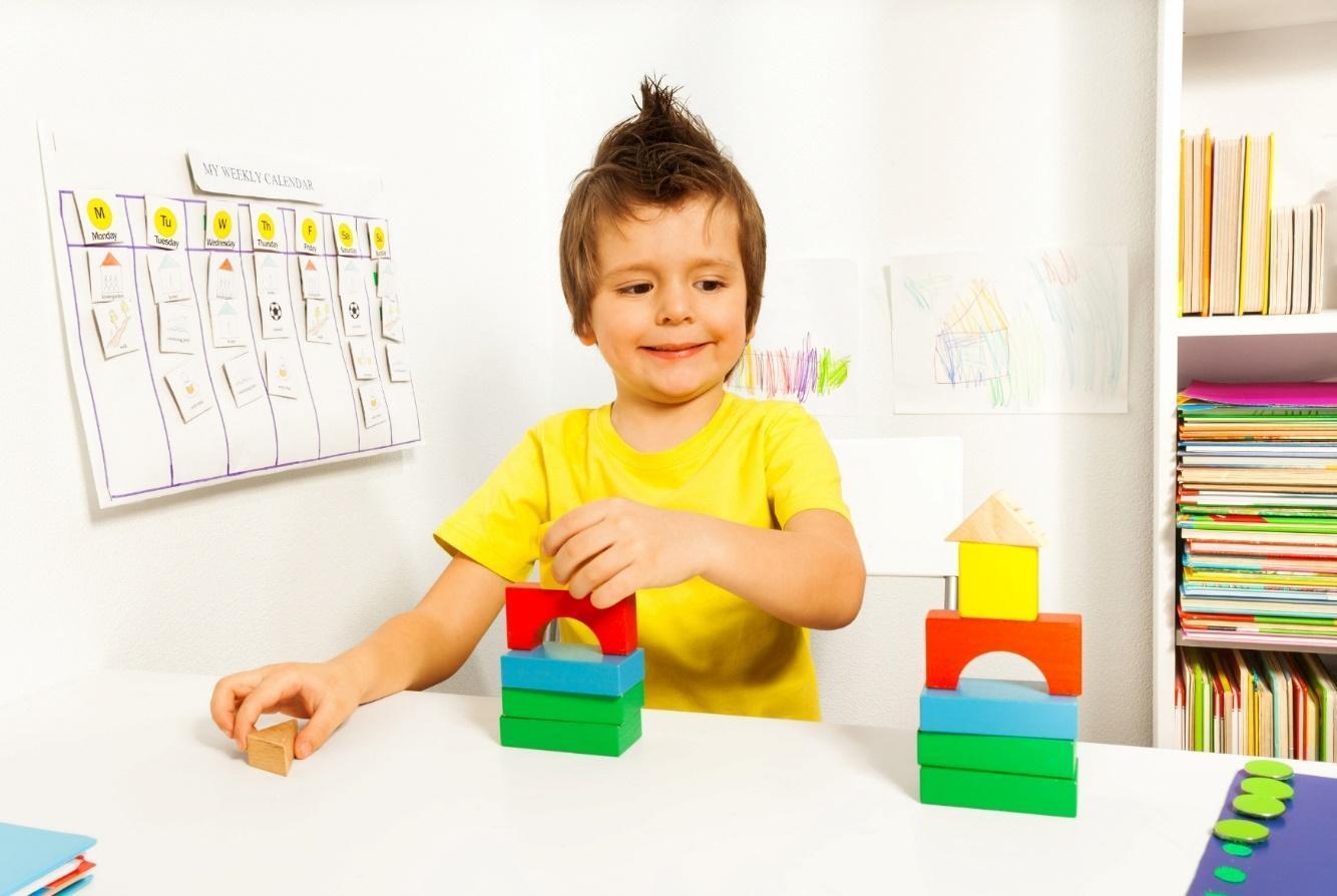 C:\Users\Инна\Desktop\Академия ДОП\Сентябрь\СТАТЬИ НЦРДО\25 АВА-терапия для аутистов - с чего начать\4.jpg