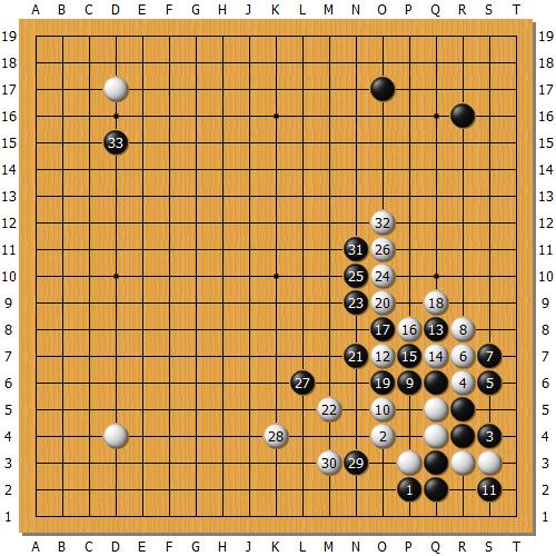 Chou_File20_006.png