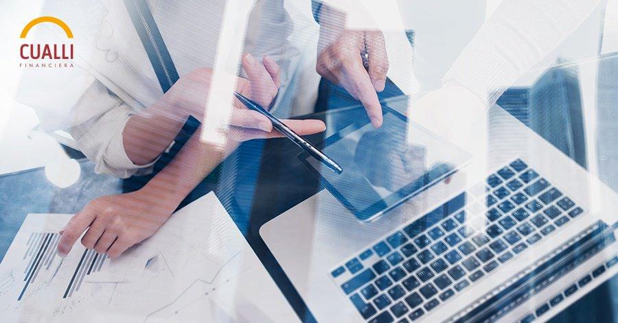 9 tips para mejorar tus finanzas empresariales