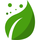 https://cdn.shopify.com/s/files/1/0099/8585/1455/files/leaf_1_160x160.png?v=1574071522