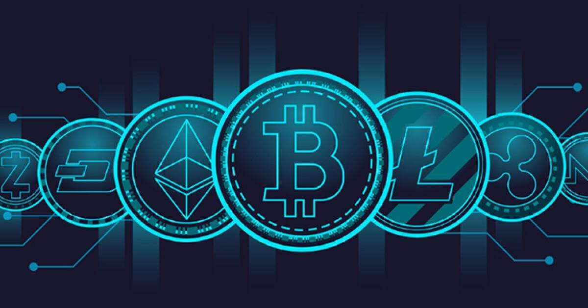 5 beste Kryptowährungen für Investierung im letzten Viertel 2019