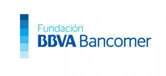 C:\Users\windows 7\Documents\Trabajo\Carlos\Becas BBVA Bancomer (2).jpg