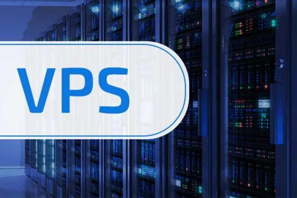 Tìm hiểu ưu điểm của VPS