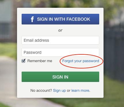 https://help.nextdoor.com/customer/portal/attachments/338864