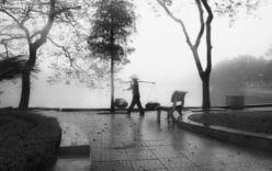 http://media.tinmoi.vn/thumb/2012/02/29/46_7_1330476384_48_ha_noi_mua_giaoduc.net.vn_thumb_248x156.jpg