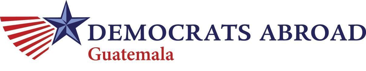 DA_Guatemala