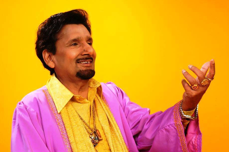 top-10-Punjabi-Singer-Kuldeep-Manak
