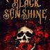 Release Blitz: Black Sunshine by Karina Halle
