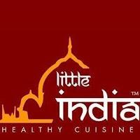 Little India Healthy Cuisine   24F Malingap St. Teacher's Village West, Diliman  QC-1101 Metro Manila