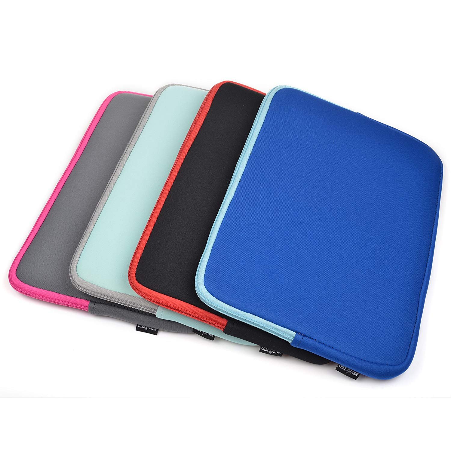 Image result for colorful foam chromebook case