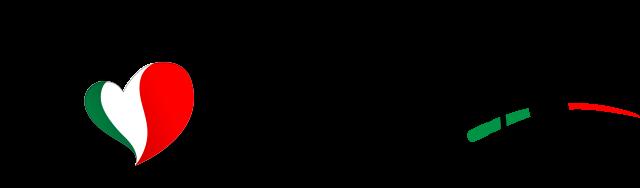 ilif-logo-top.png