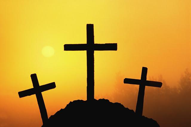 11 Tipos De Cruces De Diferentes Comunidades Cristianas Catálogo