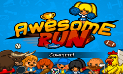 awesome-run.png