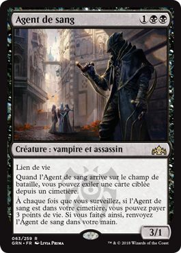 http://www.mtgsixcolor.fr/images/magicCards/agentDeSang.png