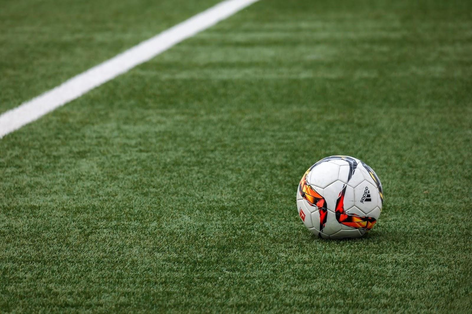 The Premier League's Longest Unbeaten Runs of All Time