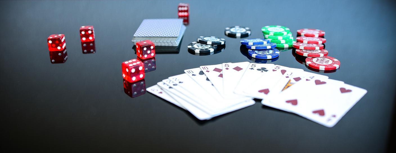 poker-1564042_1920