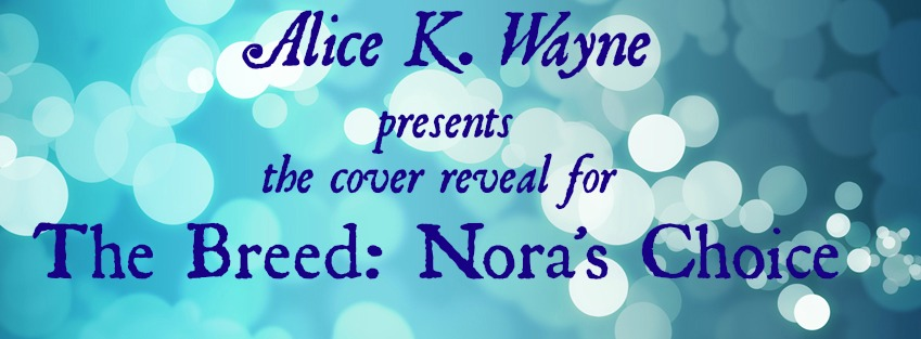 Bokeh Nora Reveal.jpg