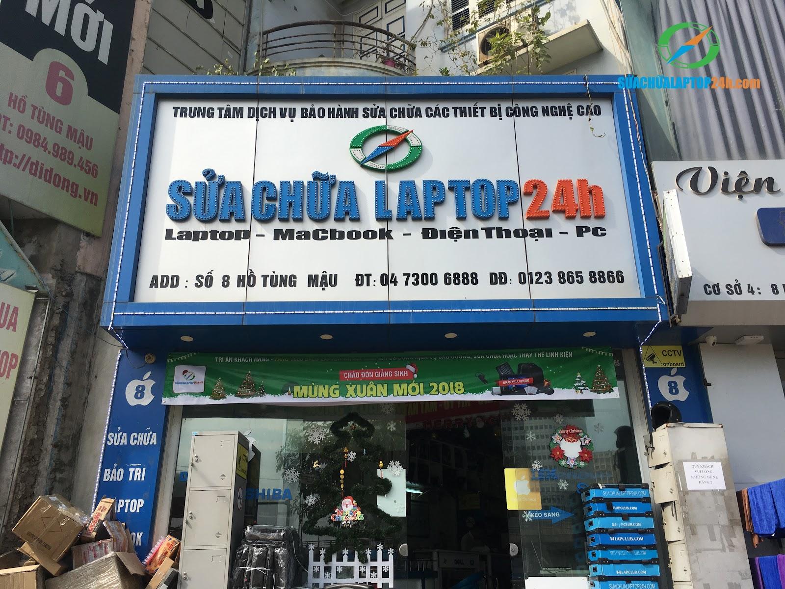 sua-chua-laptop-o-ha-noi-2