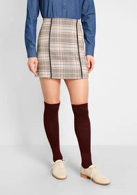 Academia Style Items from Modcloth