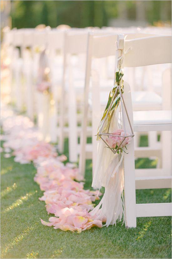 wedding-ideas-8-08052015-ky