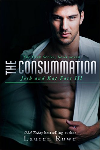 the consummation.jpg