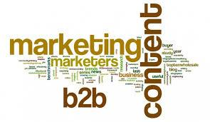 How to develop a successful B2B content marketing strategy | B2B Marketing