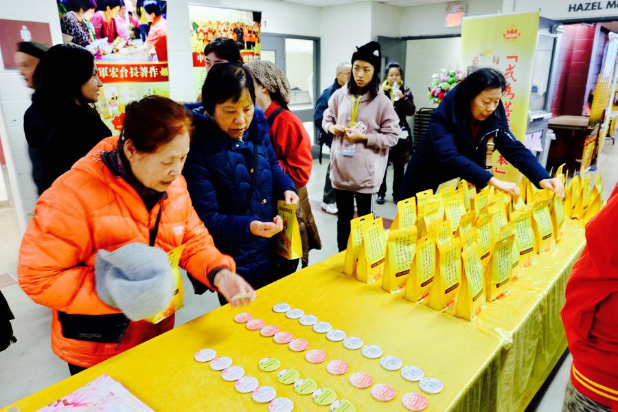 WeChat Image_20171112141423