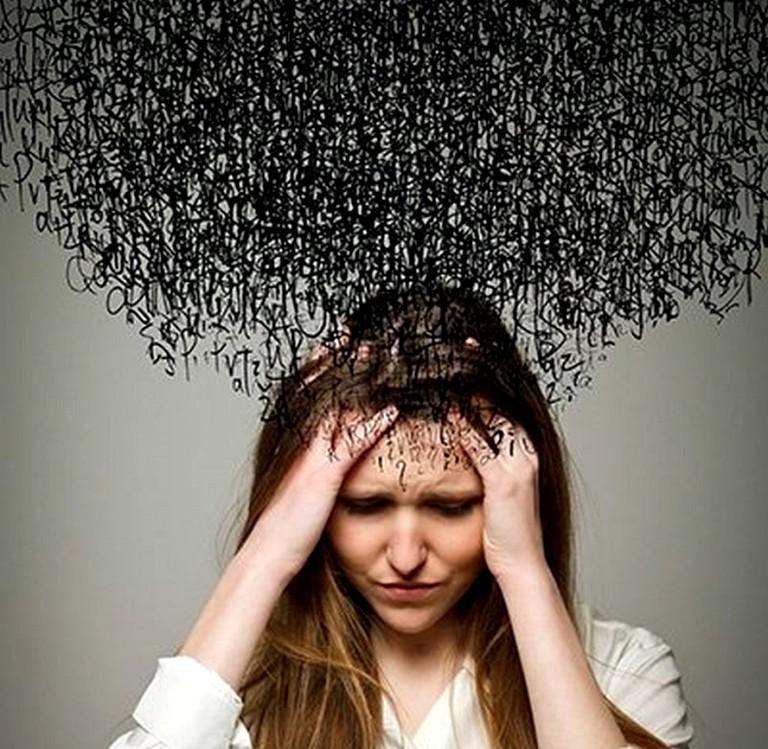 Nevroz-navyazchivyh-myslej-2.jpg