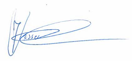 I:\SO\JZP&V\Geclassificeerd\Vertrouwelijk\PRO\ARJTER1R\00 Algemeen\handtekening JV.png