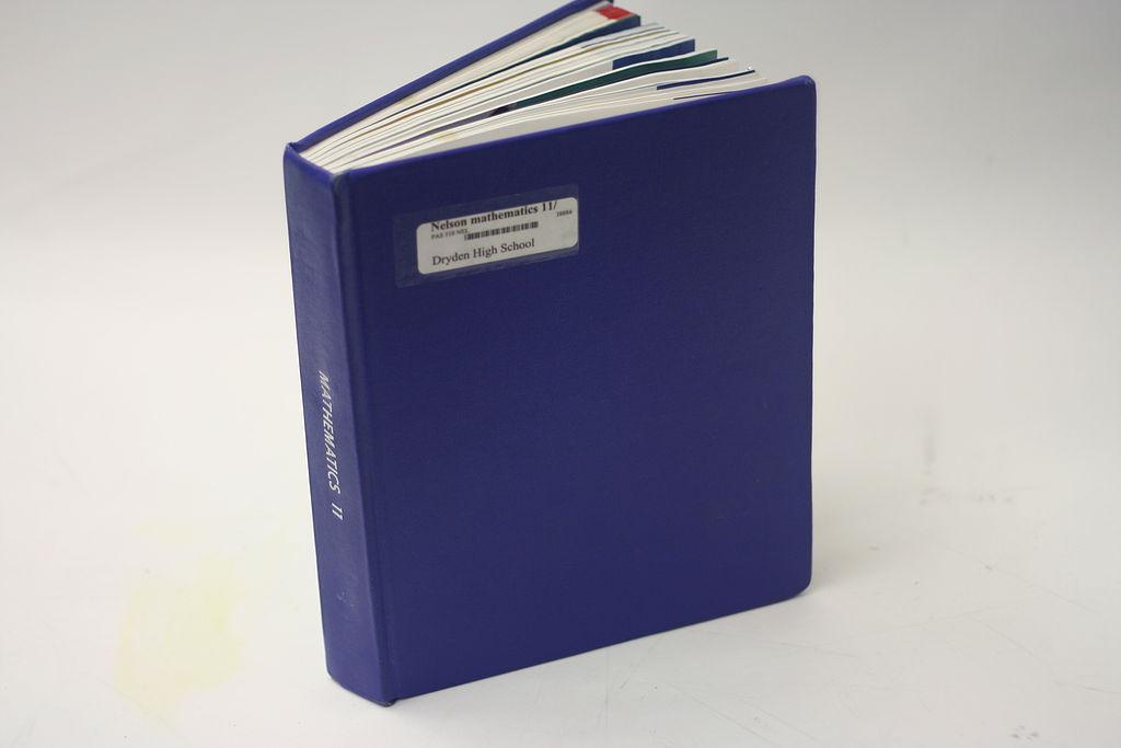 1024px-Textbook.JPG