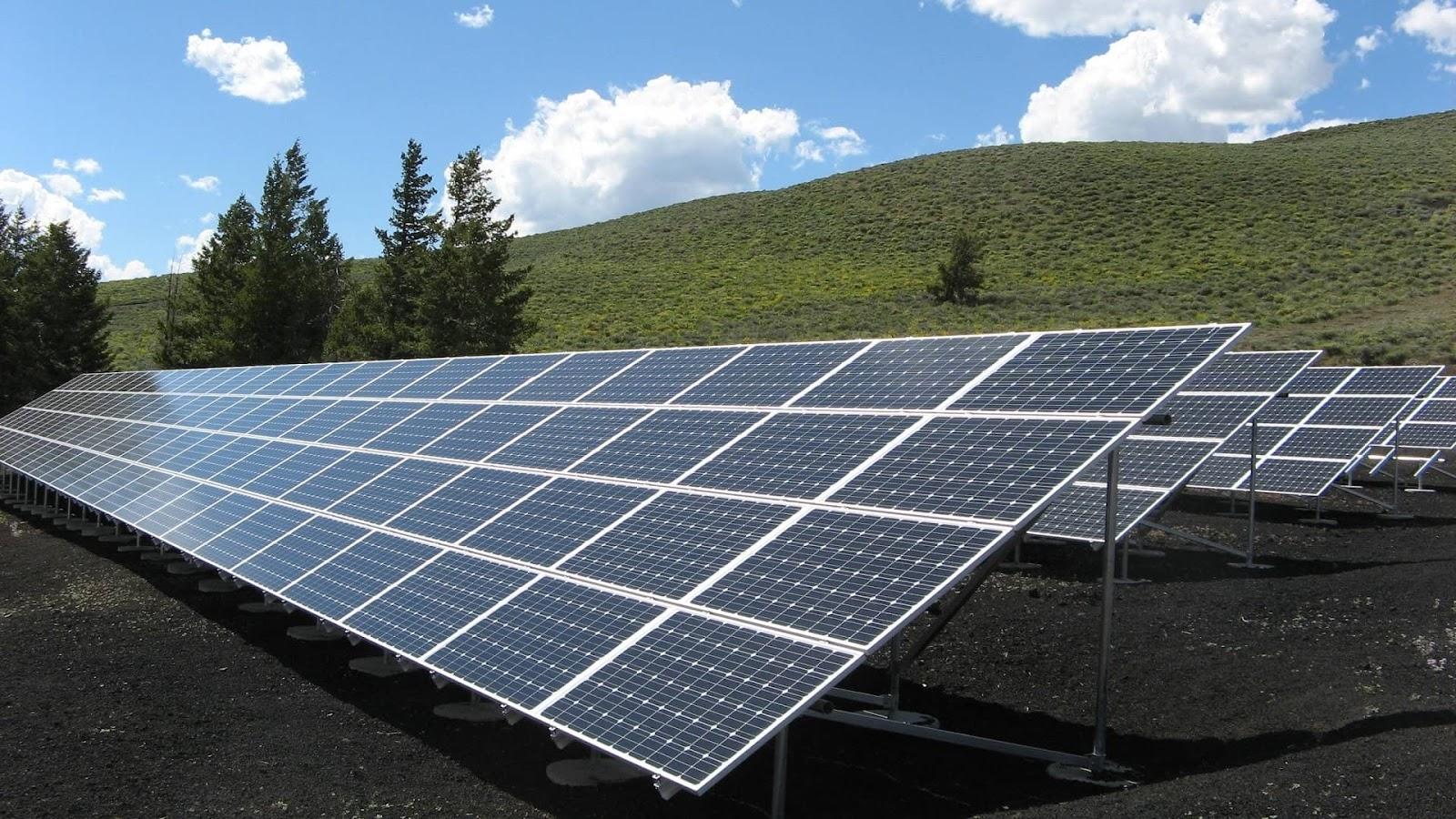 pannelli-solari-energia-rinnovabile-codici-sconto-pulsee