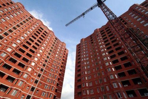 C:\Users\Карина\Desktop\блабла\Объемы строительства жилья в Минске.jpg