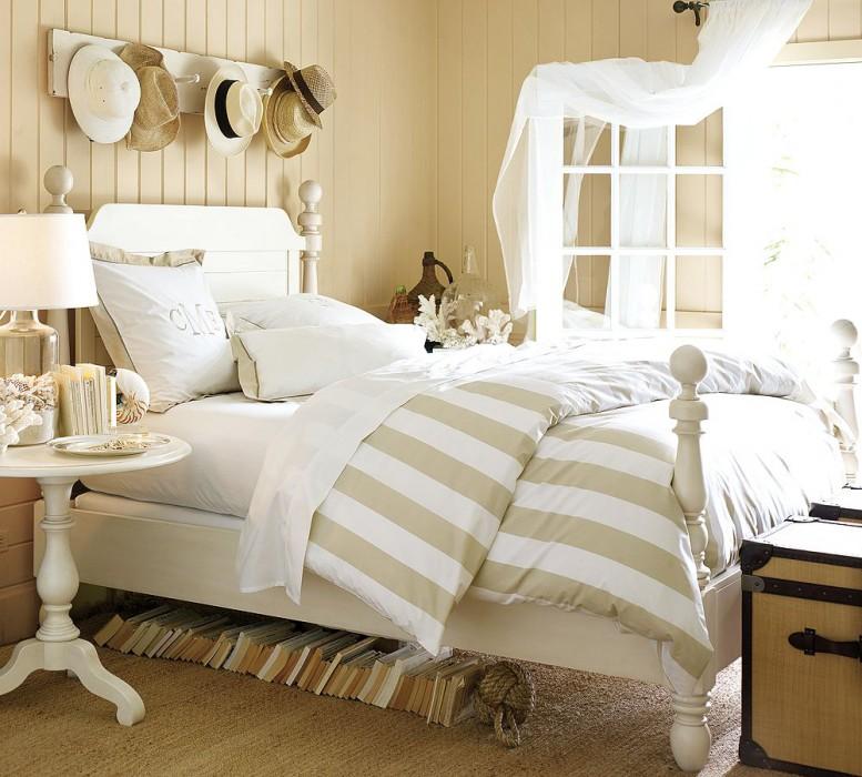 moda-2014-yatak-odasi-dekorasyonu-modelleri.jpg