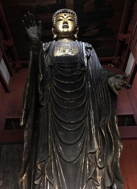 妙伝寺(神奈川)