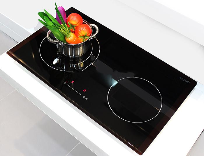 Bếp từ Cata model IB 772