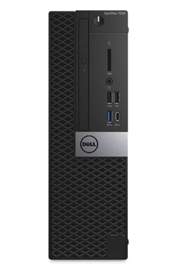DELL Gaming Optiplex Tower