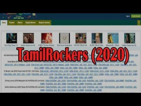 how to unblock tamilrockers advertisement| how to unblock tamilrockers 2020|  tamilrockers new domain - YouTube
