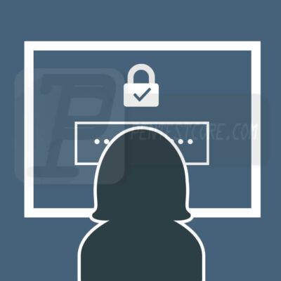 احراز هویت آنلاین