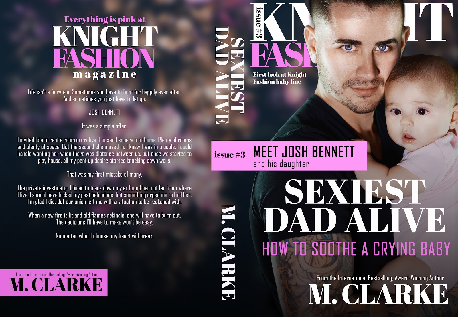 Knight Fashion_SDA-FINAL2.jpg
