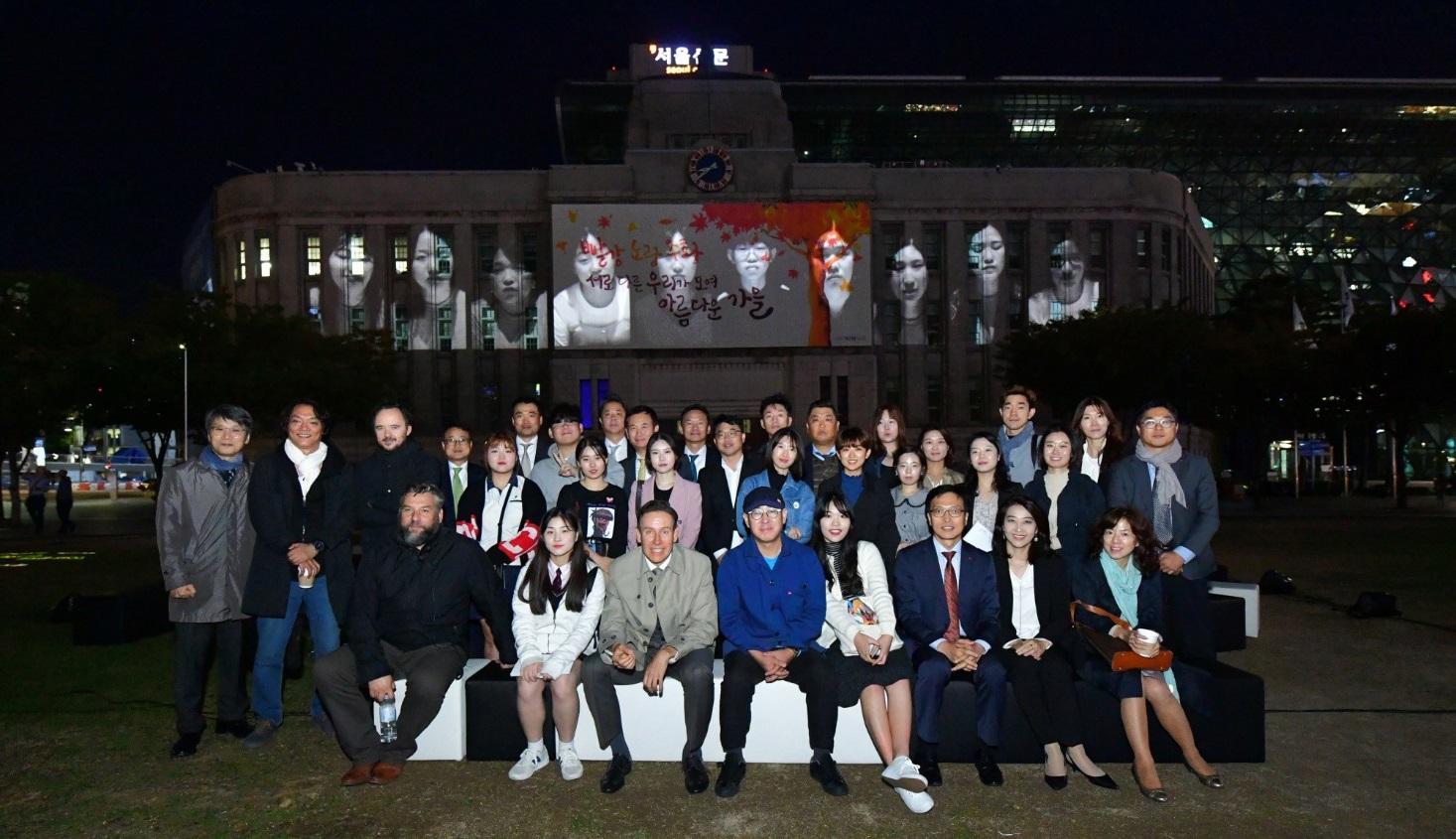 R:\ClientServing\Han Sung Motor\16. Photo\2018.10.02 SFAC 서울거리예술축제 행사\선별\보도자료 최종\181002[사진3]_rs.jpg