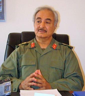 General_Haftar.jpg