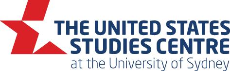 USSC_star_logo.jpg