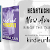 Release Blitz + Review: First and Forever by Jay McLean