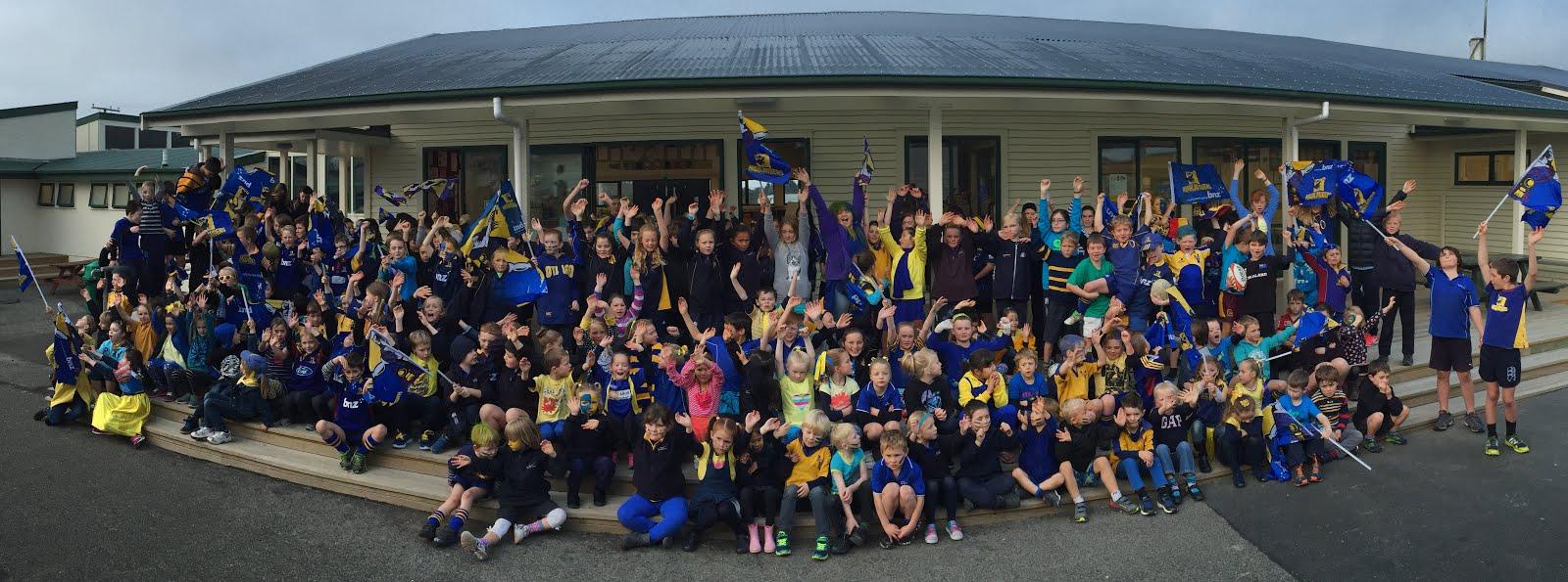 School Highlanders photos.jpg