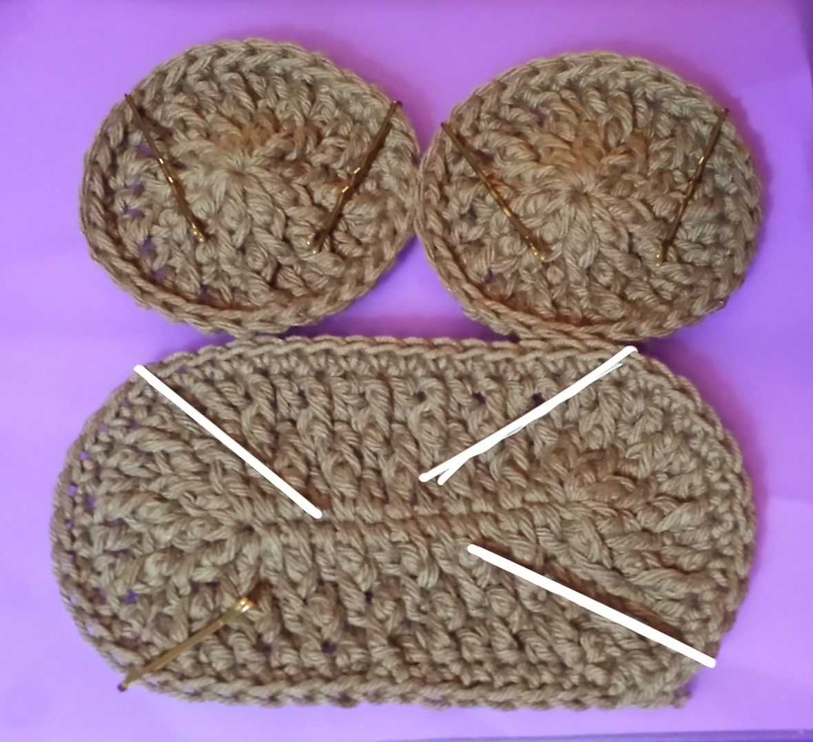 microwave mitts and placement of markers.jpg