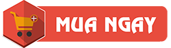 https://vtcpay.vn/media2/upload/images/news/images/mua%20ngay.png