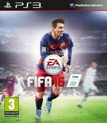 FIFA 16.jpeg